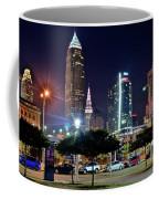A New View Coffee Mug