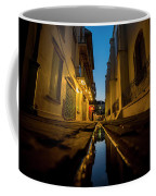 A Night In New Orleans Coffee Mug