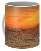 A Night To Remember Coffee Mug