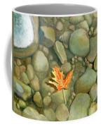 A Perfect Serenity Coffee Mug