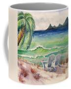A Place For Dreamin' Coffee Mug