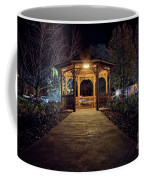 A Place To Rest Coffee Mug