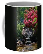 A Pleasing Spot Coffee Mug