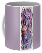 A Pretty Moment Coffee Mug