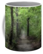 A Preview Of Speulderbos Coffee Mug