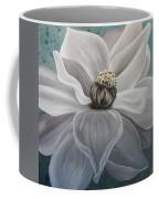 A Promise Lives Coffee Mug