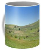 A Quiet Interlude Coffee Mug