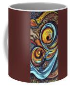 A Ray Of Hope Coffee Mug