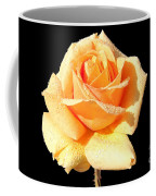 A Rose By Any Other Name Would Smell As Sweet Coffee Mug