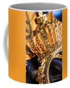 A Royal Engagement Coffee Mug