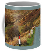A Rural Vision From Wales Coffee Mug