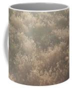 A Rush  Coffee Mug
