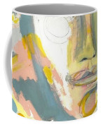 A Shrewd Woman Coffee Mug