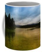 A Small Peice Of Paradise Coffee Mug