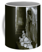 A Soldier's Grave Coffee Mug