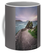 A Song For Ireland Coffee Mug