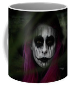 A Soul Cannot Be Lost If It Was Never There Coffee Mug