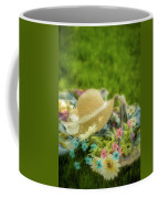 A Spring Afternoon Coffee Mug
