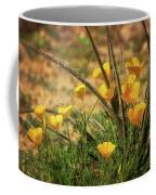 A Spring Morning  Coffee Mug