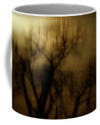 A Surreal Evening Coffee Mug