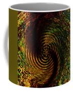 A Swarm Of Getingar Coffee Mug