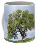 A Tale Of One Tree Coffee Mug