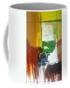 A Taste Of Home Coffee Mug