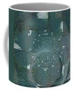 A Test Of Compatibility Coffee Mug