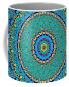 A Thing Of Beauty Coffee Mug