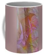 A Thorn's Beauty Coffee Mug