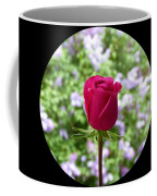 A Very Special Rose Coffee Mug