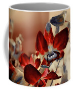 A Vibrant View Coffee Mug