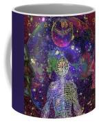 A W A K E N I N G    Solarl I F E Coffee Mug