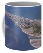 A Walking Paradise Coffee Mug