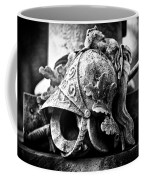 A Warrior Remembered Coffee Mug