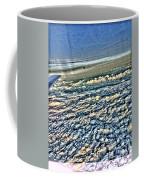 A Whole Other World Coffee Mug