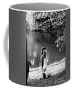 A Beautiful Moment Coffee Mug