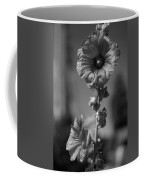 A World With No Color Differentiation Coffee Mug