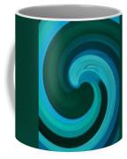 A77 Coffee Mug