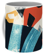Aalto Coffee Mug