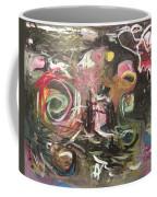 Abandoned Idea2 Coffee Mug