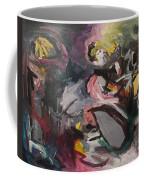 Abandoned Ideas4 Coffee Mug