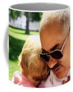 Abbi Coffee Mug
