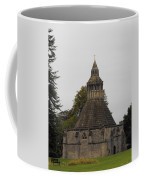 Abbot's Kitchen Coffee Mug