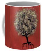Abc Tree Coffee Mug