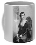 Abigail Smith Adams Coffee Mug