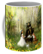 Abigails Friends Coffee Mug