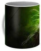 Abstarct Art One Coffee Mug