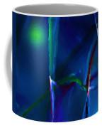 Abstract 022711a Coffee Mug