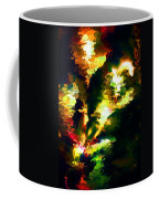 Abstract 032311 Coffee Mug